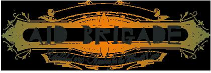 Aid Brigade